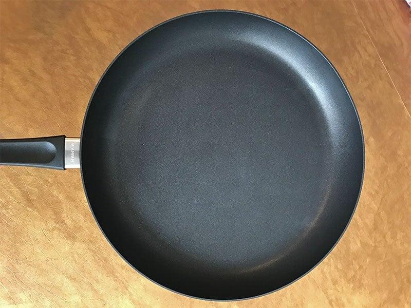 Scanpan Stratanium Cooking Surface