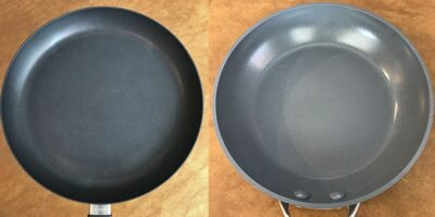 Scanpan vs. GreenPan: Which Non-Stick Cookware Is Better?