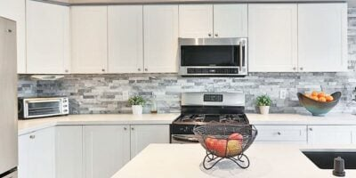 Why Are Kitchen Cabinets So Expensive? (And Ways to Save)